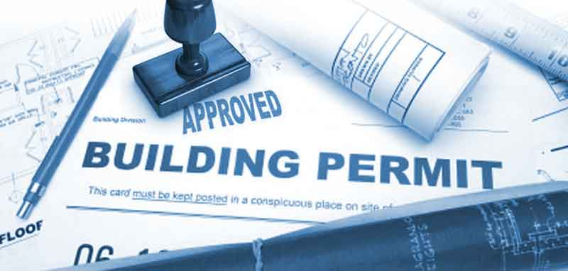 Building_Permit_Garage_to_Bedroom