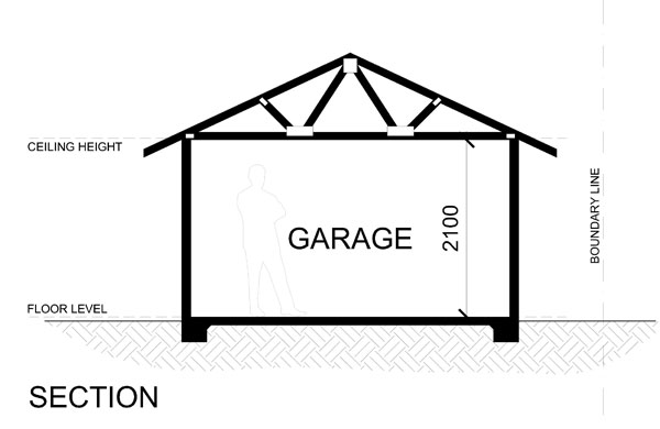 Garage_to_Bedroom_Australia